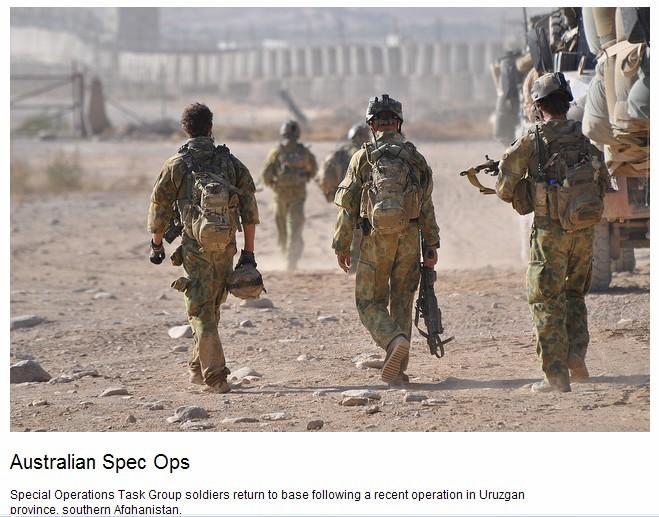 澳军特种部队新图片兵人在线图片