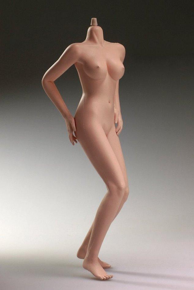 [Lançamento] Edaction -  1/6 scale Seamless Female Body 1340022642tffhff41ehx6