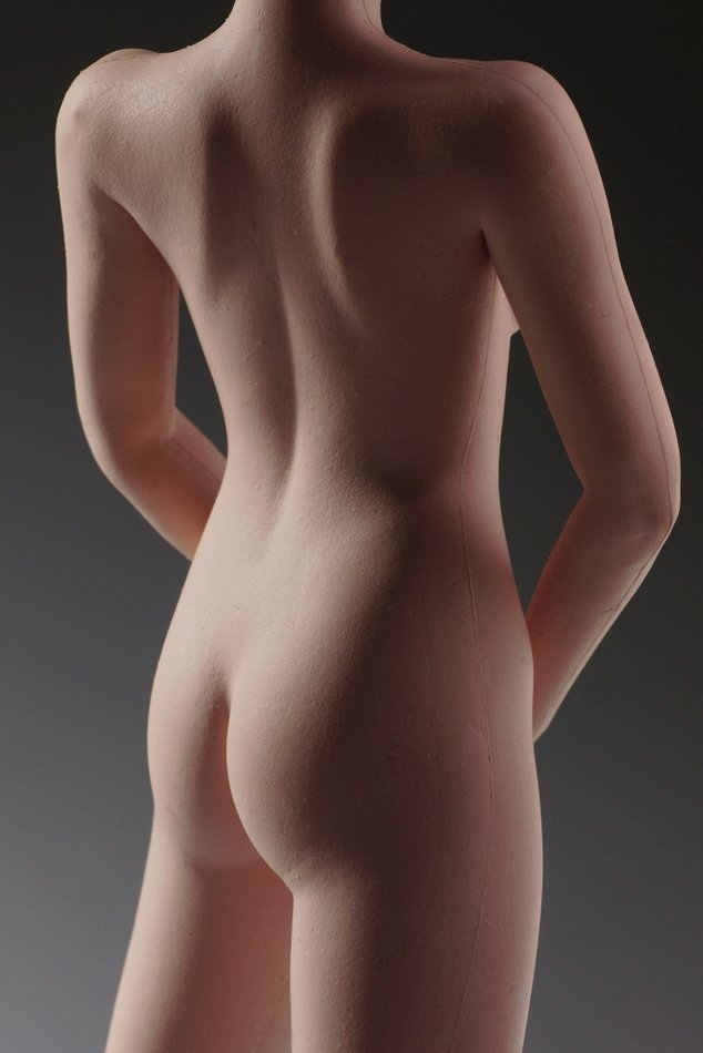 [Lançamento] Edaction -  1/6 scale Seamless Female Body 134024jg3g43nzayka2wjc
