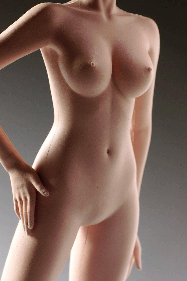 [Lançamento] Edaction -  1/6 scale Seamless Female Body 134031dcdtg19cj9t3t3z9