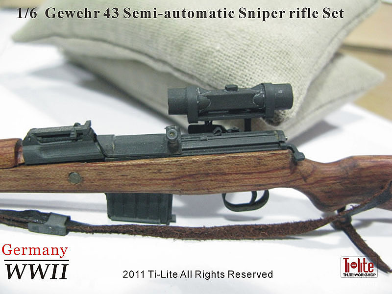 T8011-5.jpg