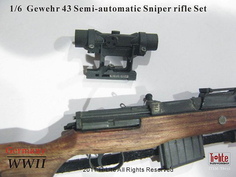 T8011-8.jpg