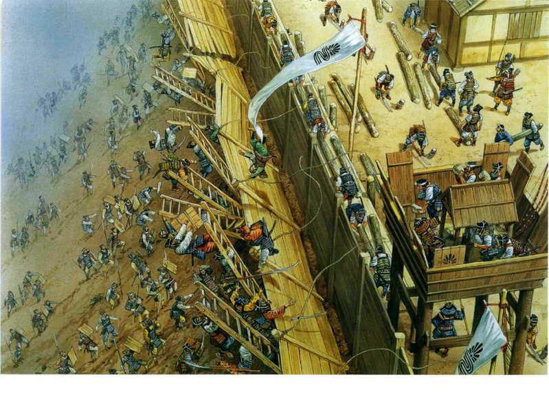 古代军事图片——城防.jpg