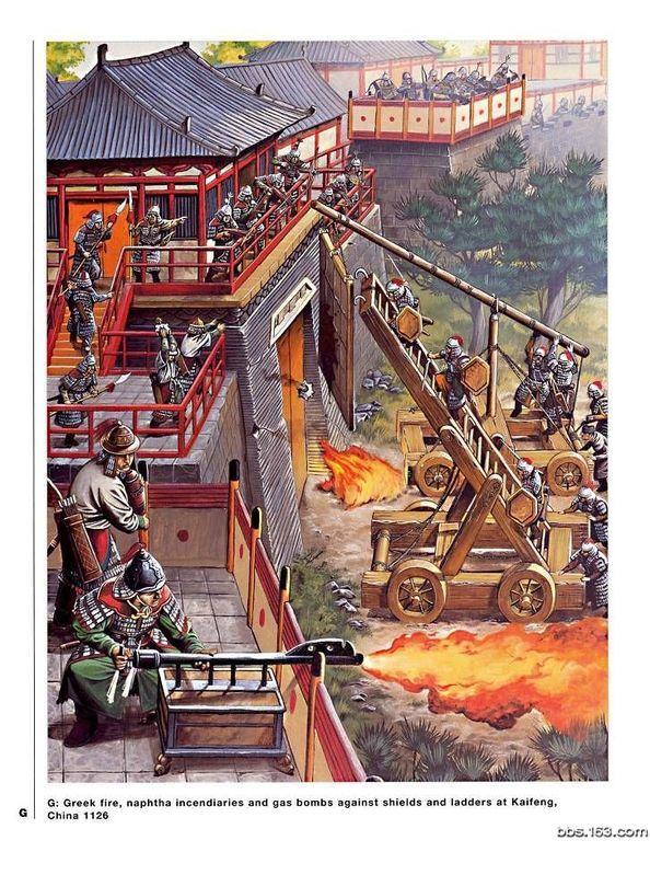 古代军事图片——城防 (10).jpg