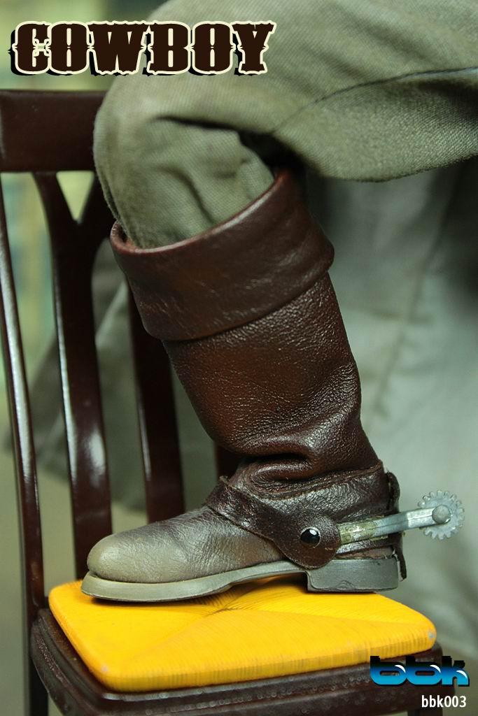 [Lançamento] BBK- A Cowboy (Jonah Hex) 215626usctt33m74t3w7dw