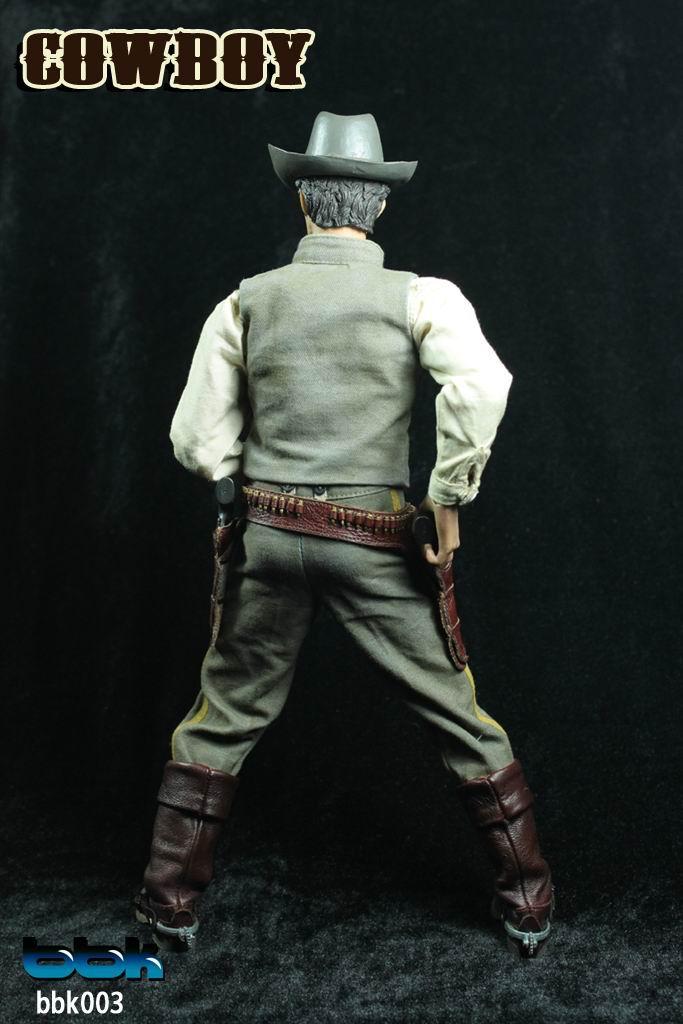 [Lançamento] BBK- A Cowboy (Jonah Hex) 2159021jr14e7g40mj841j