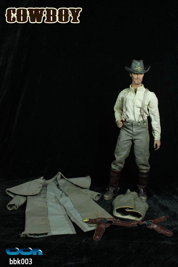[Lançamento] BBK- A Cowboy (Jonah Hex) 215941llapavrjvrmr2rfu