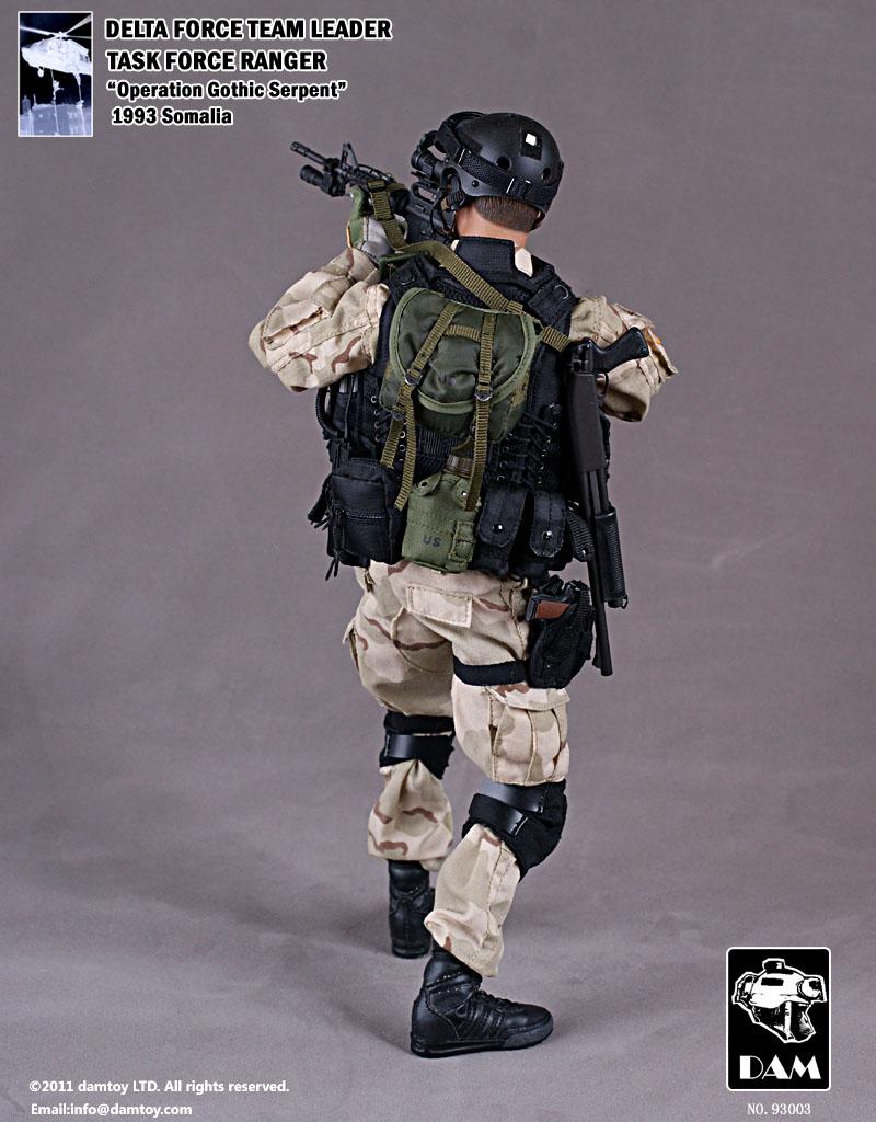 DAM - DELTA FORCE LEADER (Jeff Sanderson) 002211cutgtn44yjg4iutn