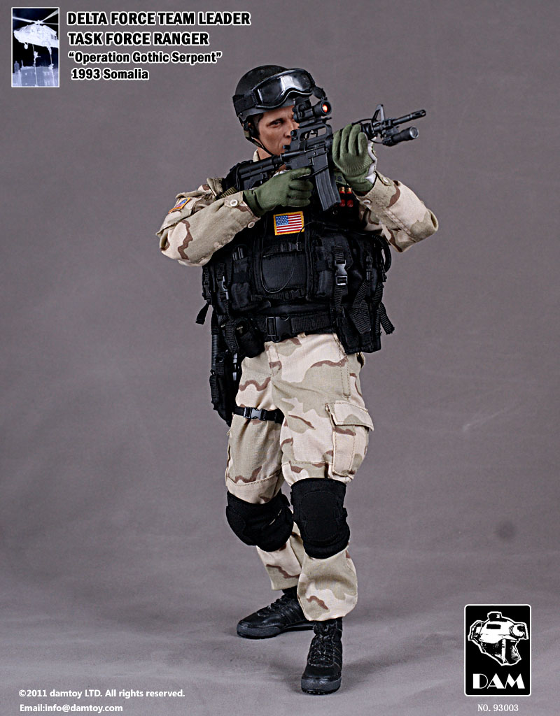 DAM - DELTA FORCE LEADER (Jeff Sanderson) 002215cumixc6pno6676kf
