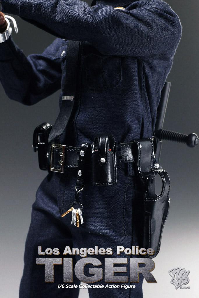 [ZCWO] 1/6 Los Angeles Police- Jack & Tiger 1635494fzfrjxrvik8j8jf