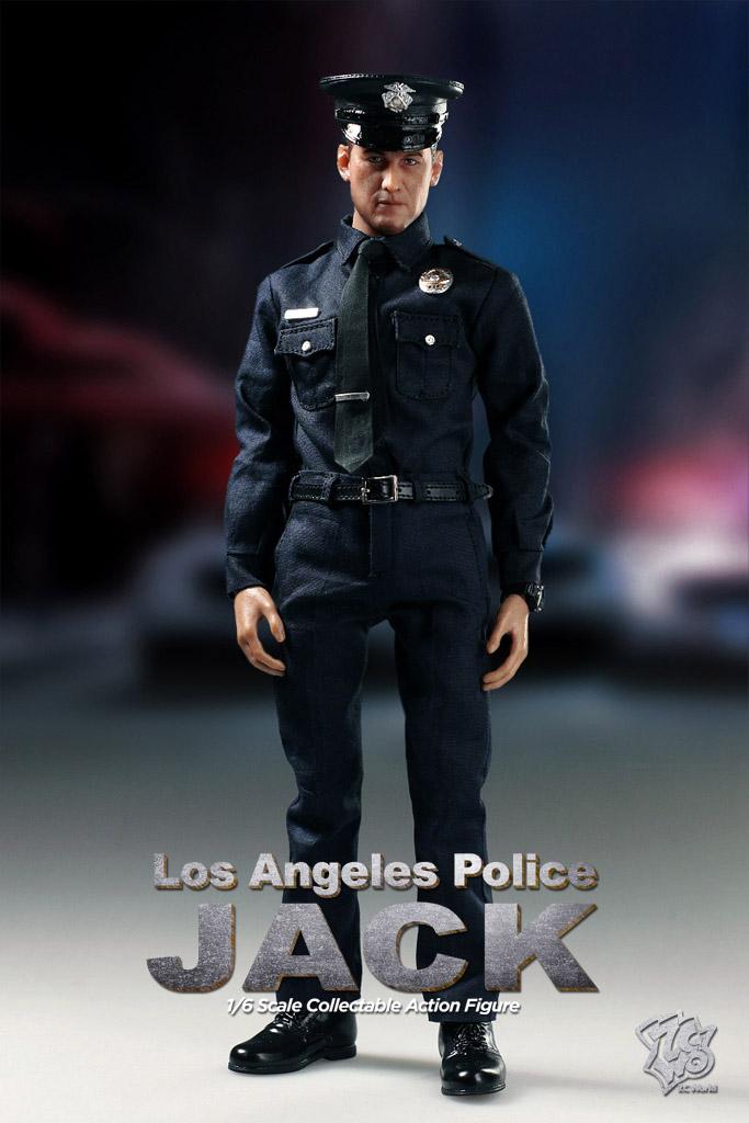 [ZCWO] 1/6 Los Angeles Police- Jack & Tiger 163840a6ir6zal32n5ja6x