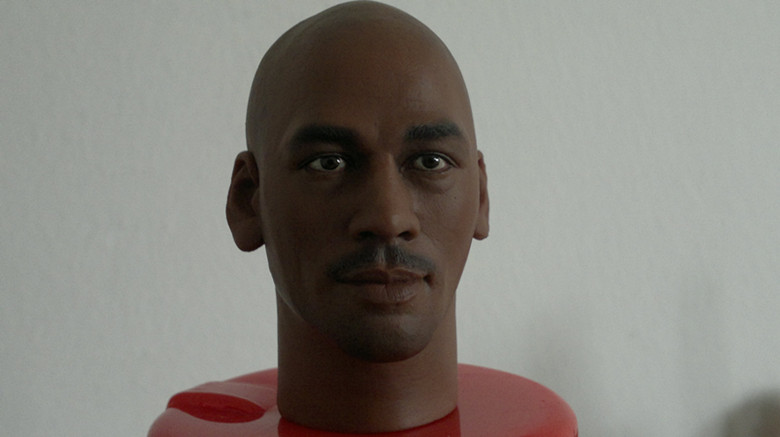[Headplay] First Look: Michael Jordan 1/6 scale 225157veh9srt6hae6fn7o