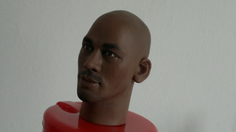 [Headplay] First Look: Michael Jordan 1/6 scale 225159vqppid0o4k5znda5