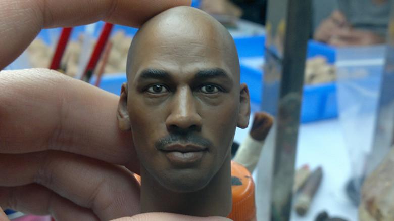 [Headplay] First Look: Michael Jordan 1/6 scale 225209dm9ejebnbnrddebn