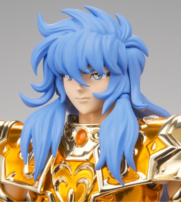 皇sei-万代Bandai新品 12寸圣斗士圣衣皇级 海皇波塞冬 Poseidon兵人在线