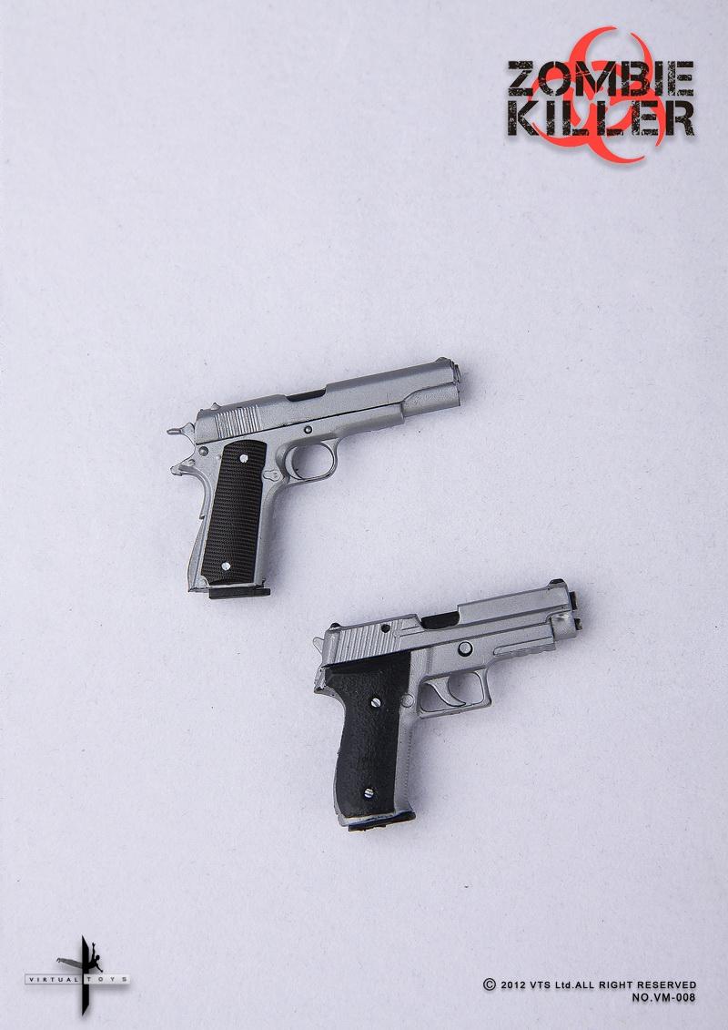 VTS - ZOMBIE KILLER 0958577d83zz4l90hihhh0