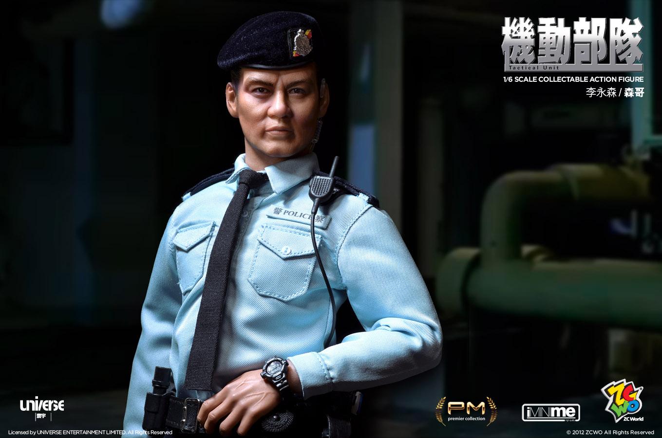 ZCWO - PTU TACTICAL UNIT- Sergeant SAM 131722hfjzlfkzn62g1l6p