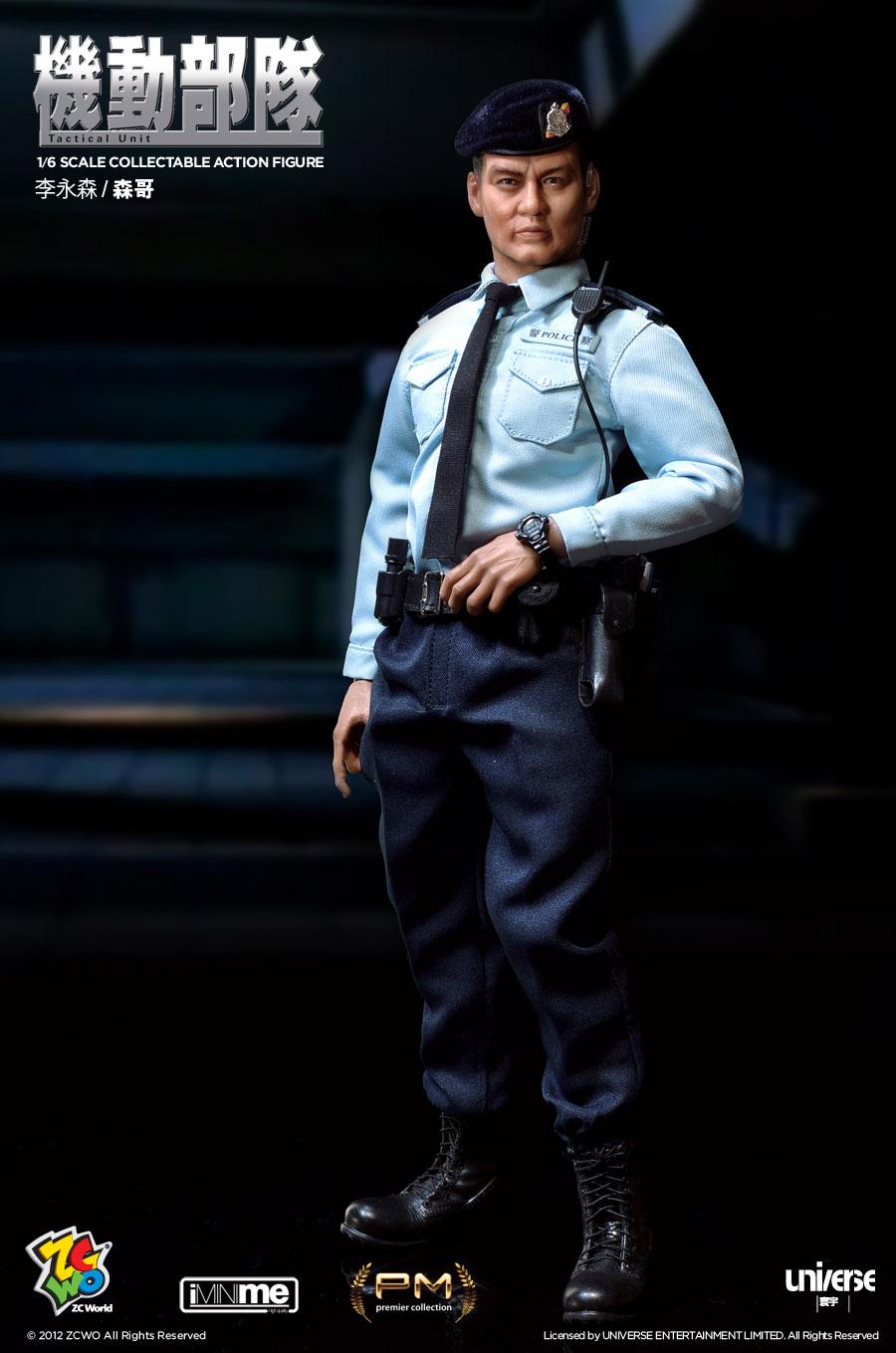 ZCWO - PTU TACTICAL UNIT- Sergeant SAM 131727yyeikcdqcy52icp2