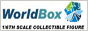 worldbox����