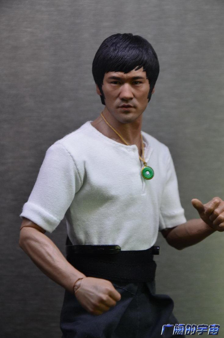 "[Enterbay] Bruce Lee  ""The Big Boss"" - 1/6 Real Masterpiece - Página 4 224452i3henltyzhhbnthh"