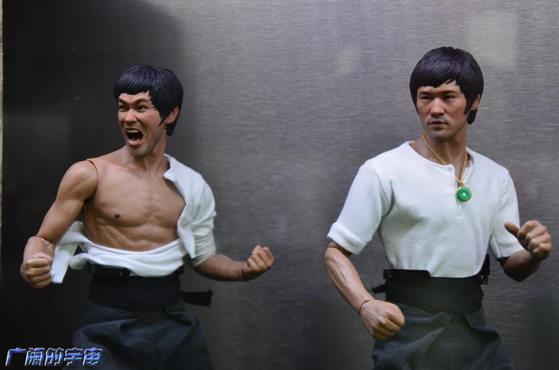 "[Enterbay] Bruce Lee  ""The Big Boss"" - 1/6 Real Masterpiece - Página 4 224505zugg7f6x5garxoxa"