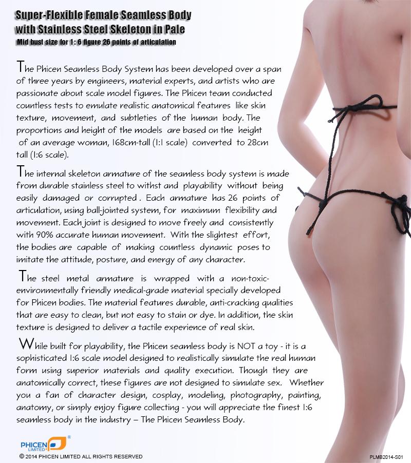 BODY        - Page 2 180326jlol44ikoind7blr