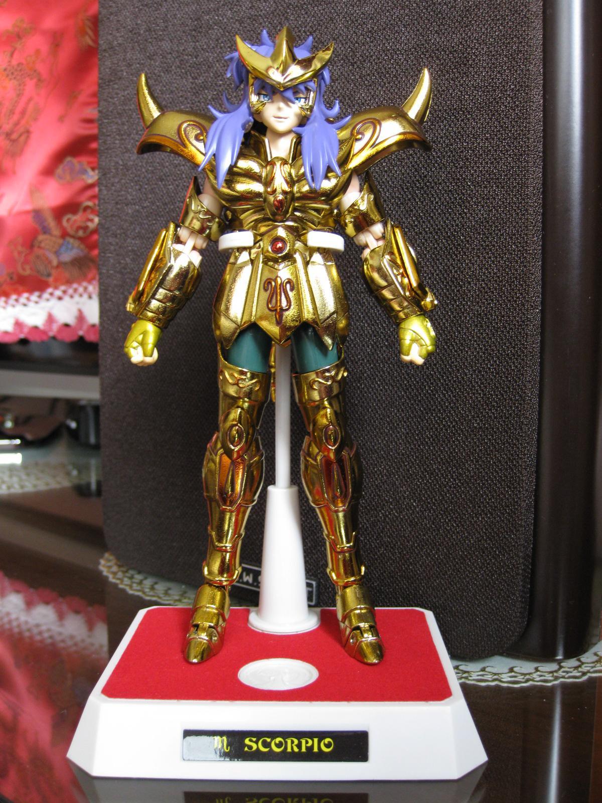黄金圣斗士/黄金圣斗士——天蝎座 米罗1.JPG