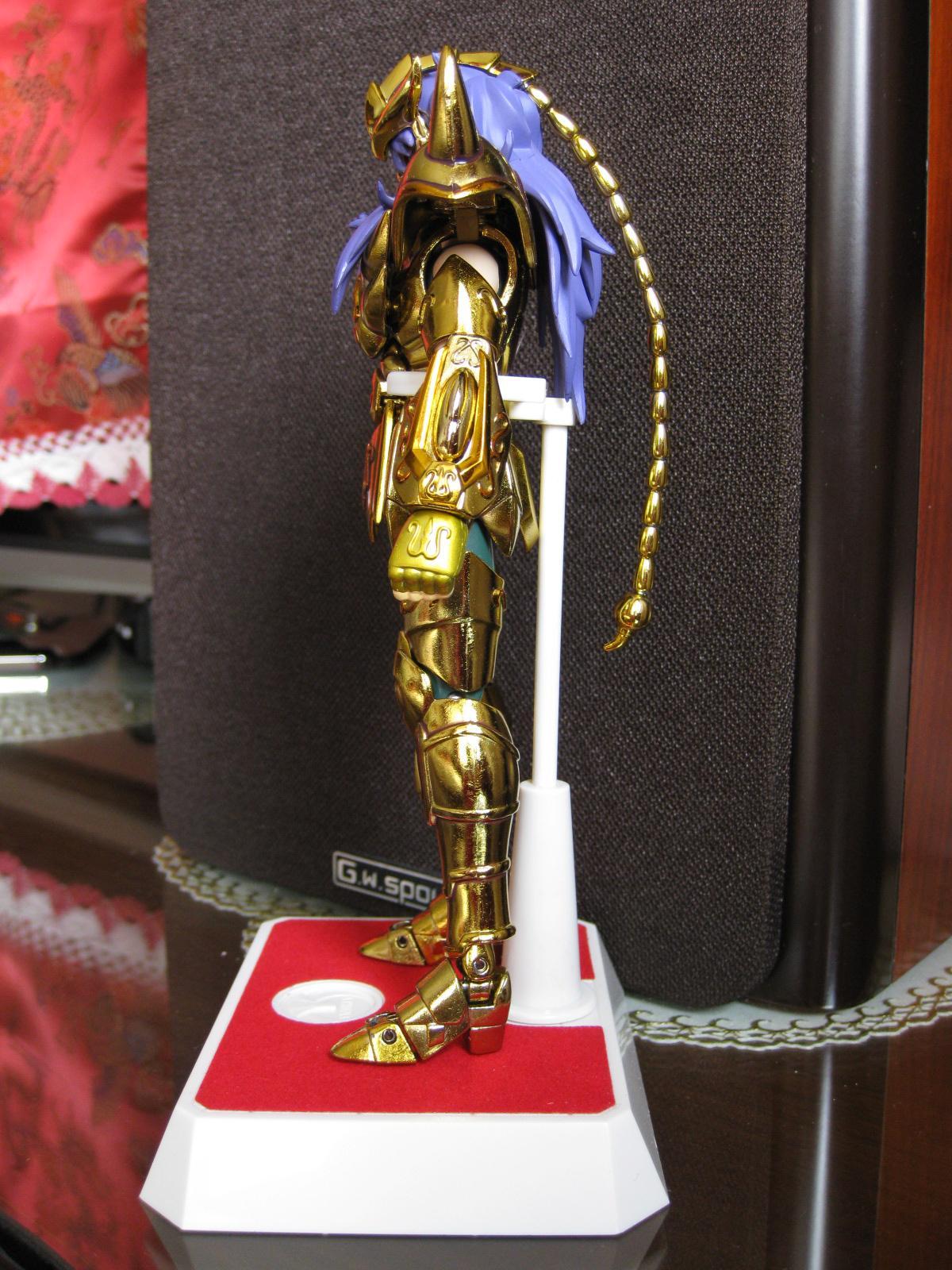 黄金圣斗士/黄金圣斗士——天蝎座 米罗3.JPG