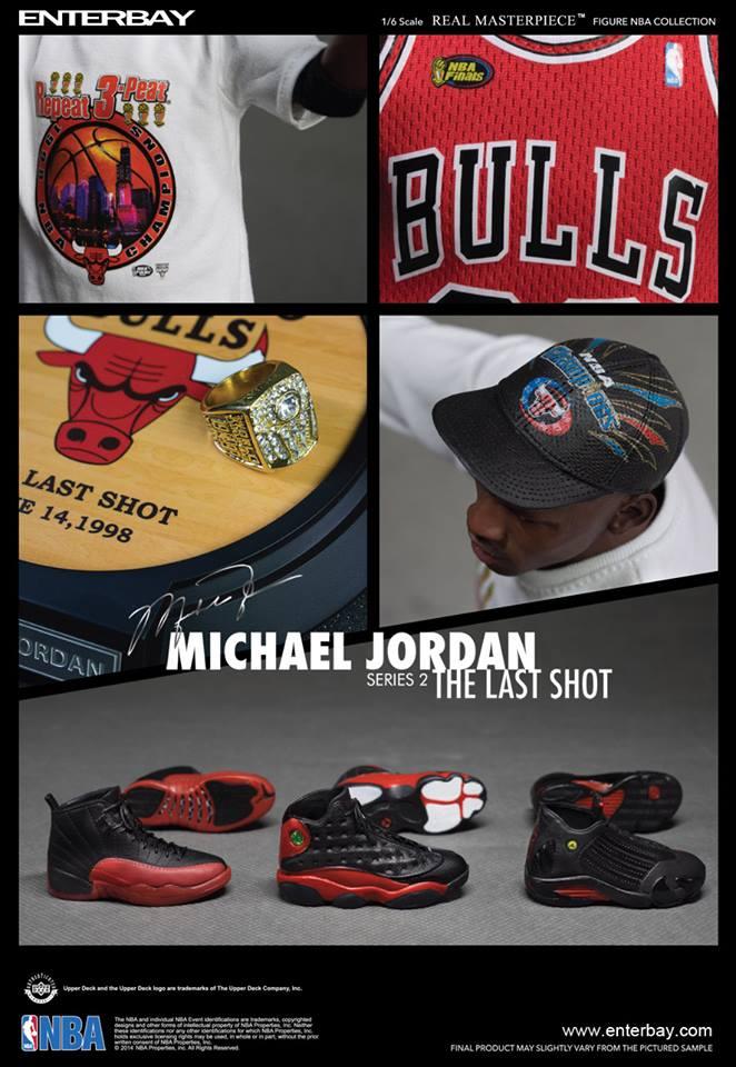 [Enterbay] NBA Legend Series: Michael Jordan (Series 2) - The Last Shot 015150vqdedakaruevz9v6