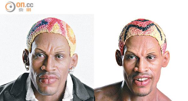 [Storm Toys] NBA Series - Dennis Rodman 1/6 scale - Página 3 090348fcrzw9crq9hqqqbl