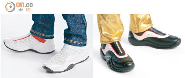 [Storm Toys] NBA Series - Dennis Rodman 1/6 scale - Página 3 090422vzjtyuteakala5ty