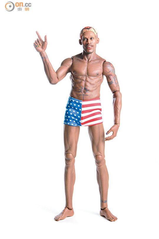 [Storm Toys] NBA Series - Dennis Rodman 1/6 scale - Página 3 090427ez1jotn6d1jjtcr6