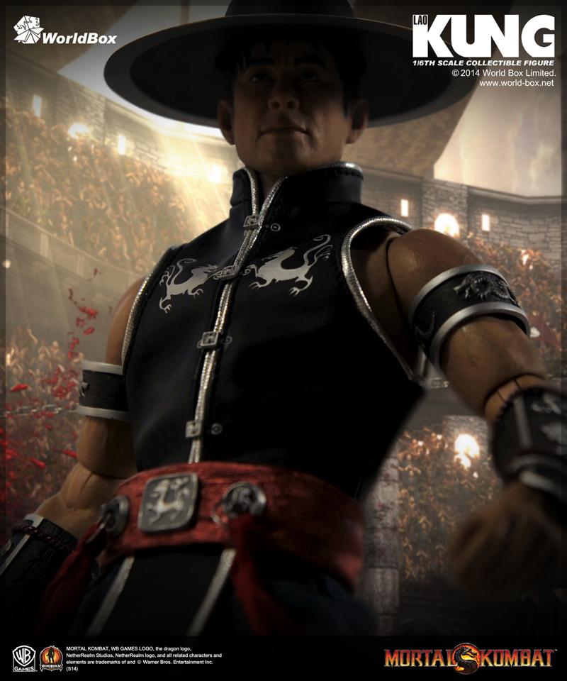 [World Box] Mortal Kombat: Kung Lao Lançado!! - Página 2 165858u8rq428vkr4drzr7