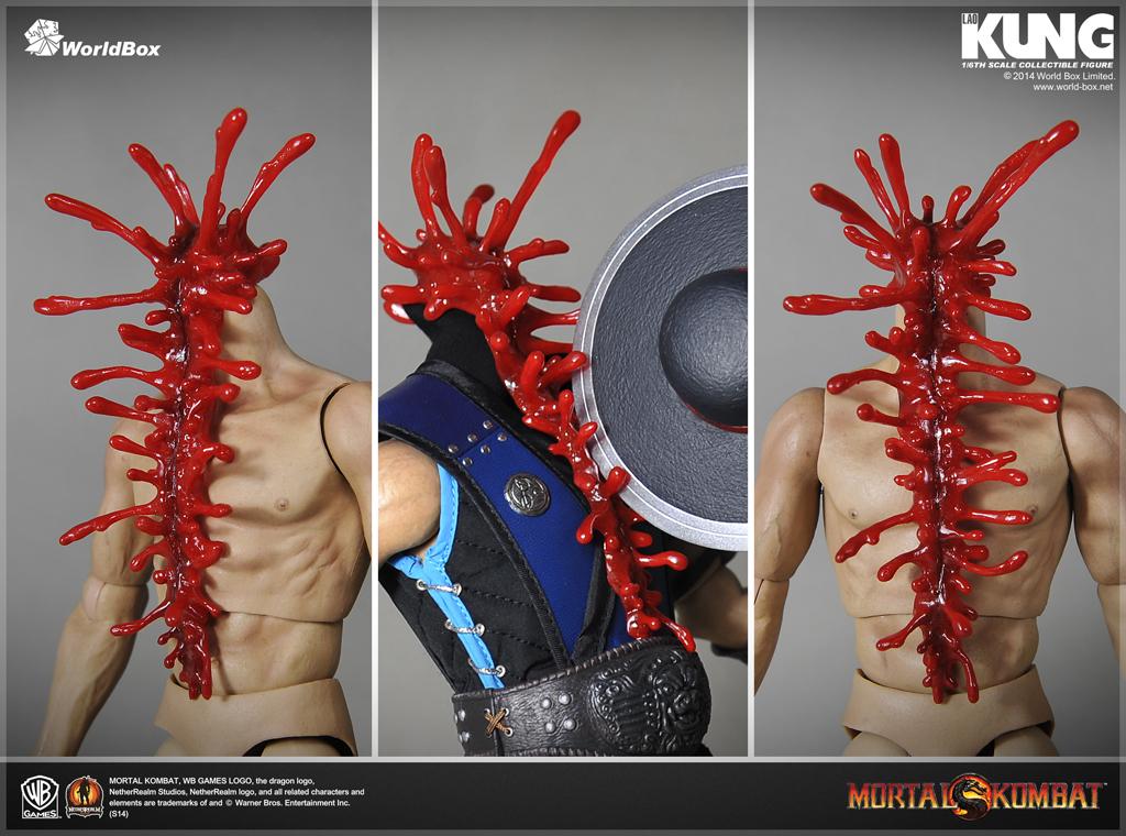 [World Box] Mortal Kombat: Kung Lao Lançado!! - Página 2 165910cuggq9g1pp28frsr