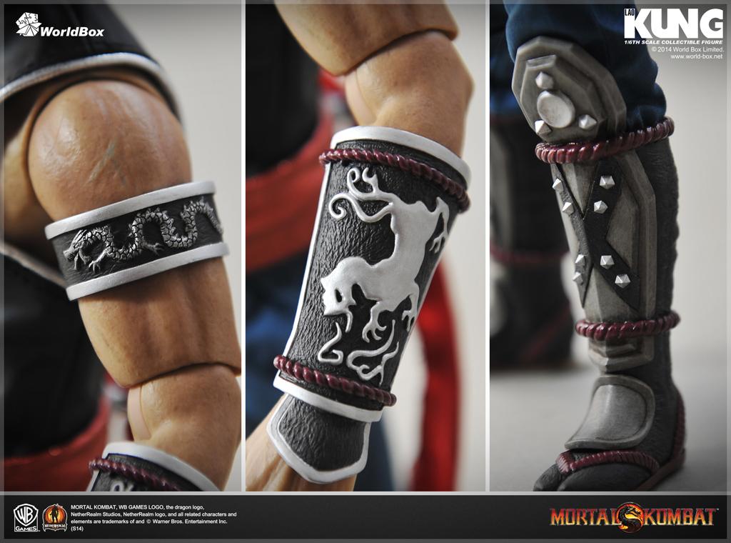 [World Box] Mortal Kombat: Kung Lao Lançado!! - Página 2 165913nffz92v77g47bigb