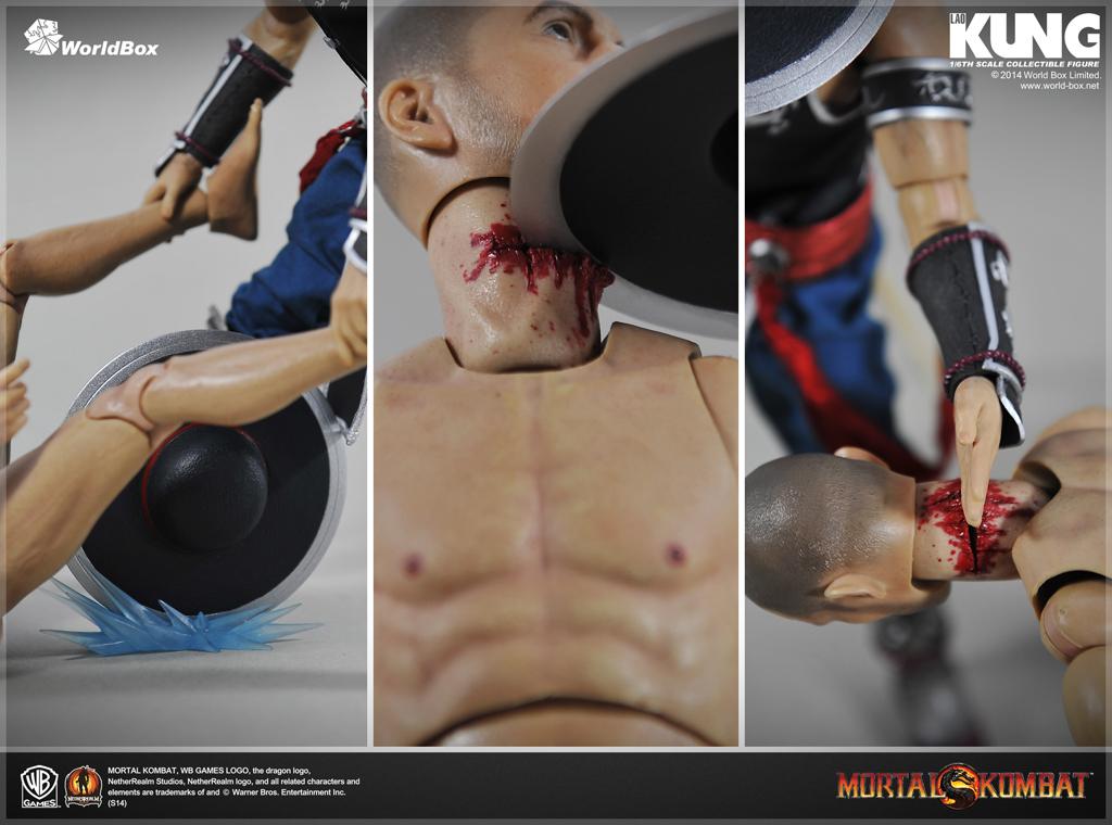 [World Box] Mortal Kombat: Kung Lao Lançado!! - Página 2 165916f1ztf5rfhac7at7a