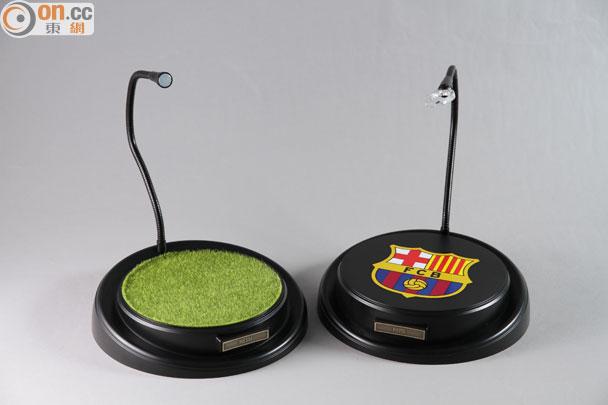 [ZCWO/Iminime][Tópico Oficial] FC Barcelona 1/6 - Neymar Jr. & Piqué - Página 2 214953h0sqqazimaijipzl
