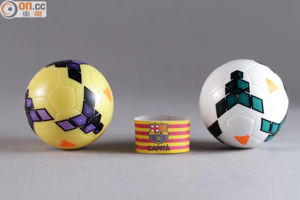[ZCWO/Iminime][Tópico Oficial] FC Barcelona 1/6 - Neymar Jr. & Piqué - Página 2 214954lfmlbgxevjfvl3ih