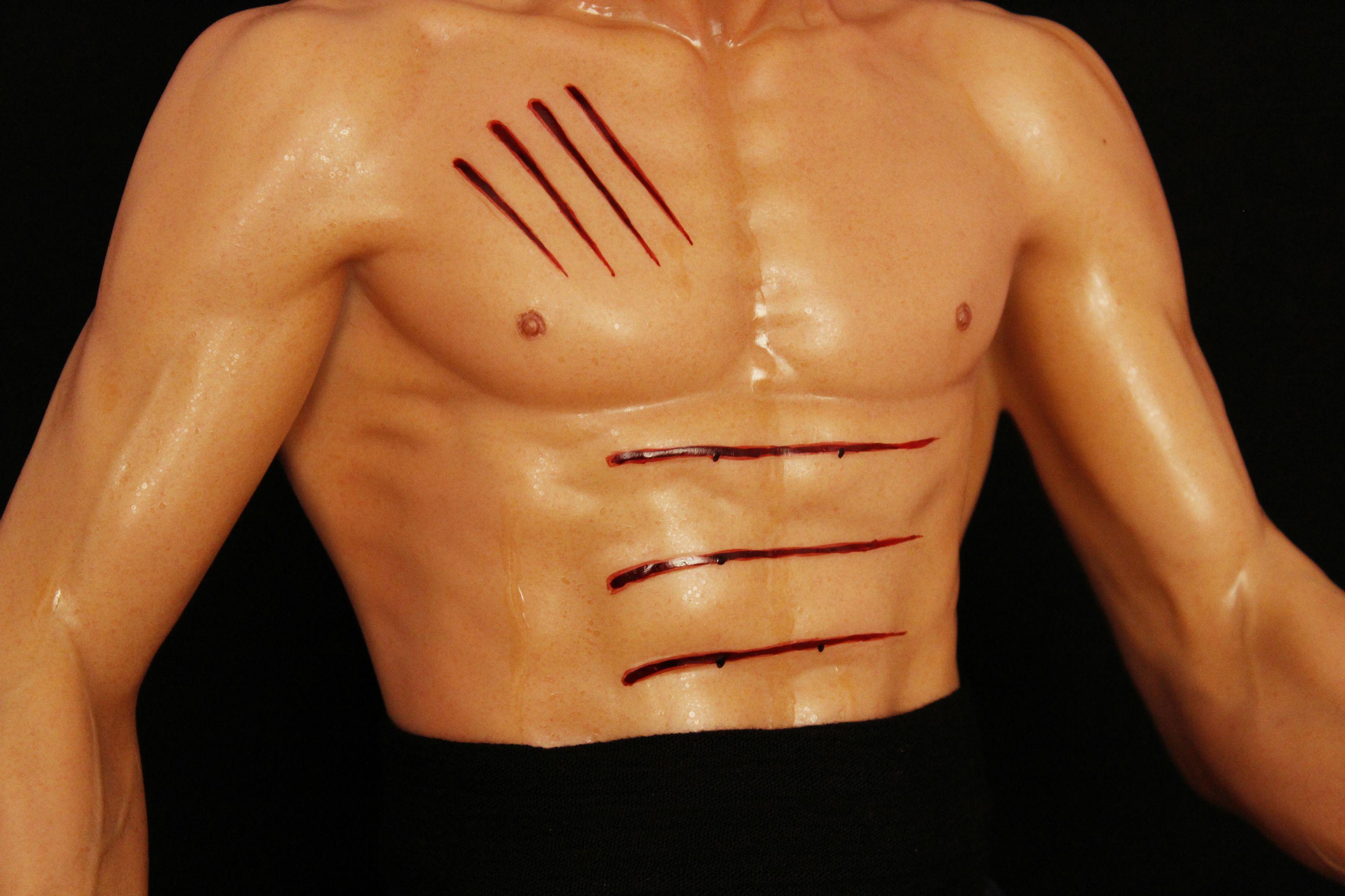 [Blitzway] Bruce Lee Tribute - 1/3 Scale - LANÇADO!!! - Página 6 211413f5xaavbaxvq5a6l0