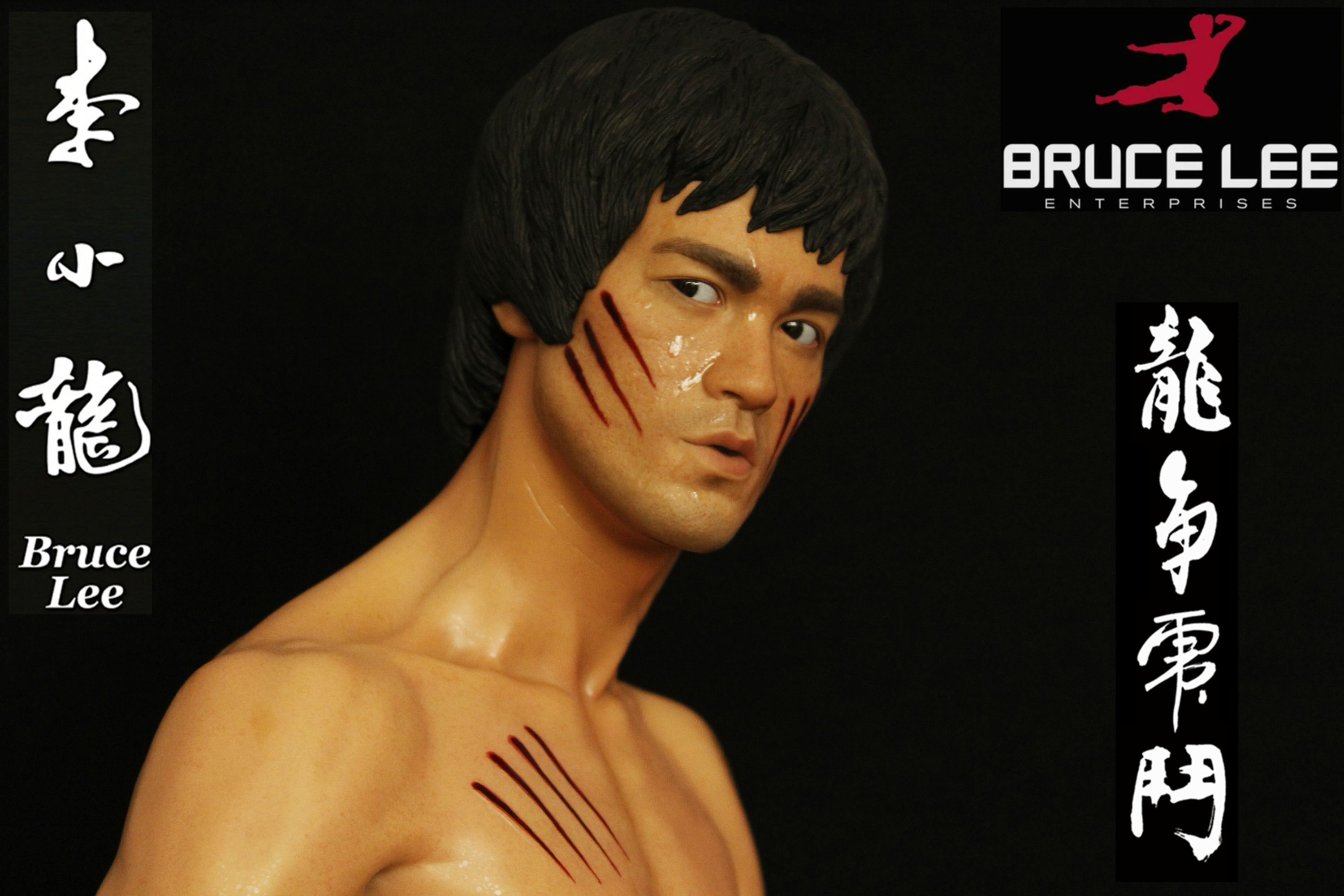 [Blitzway] Bruce Lee Tribute - 1/3 Scale - LANÇADO!!! - Página 6 211934a6skvaswvkgrggek