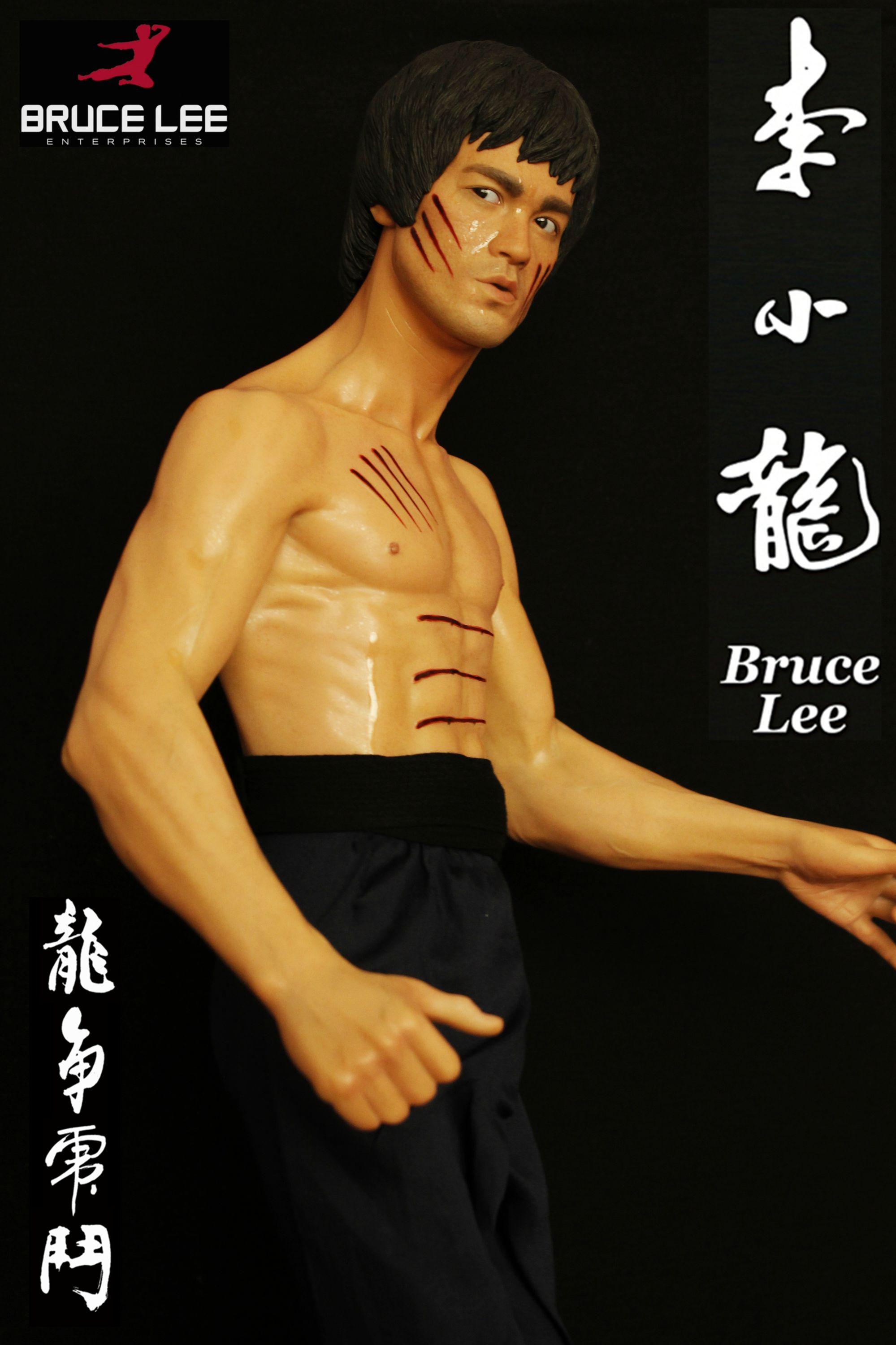 [Blitzway] Bruce Lee Tribute - 1/3 Scale - LANÇADO!!! - Página 6 211953qtobztbb3jubrdlb