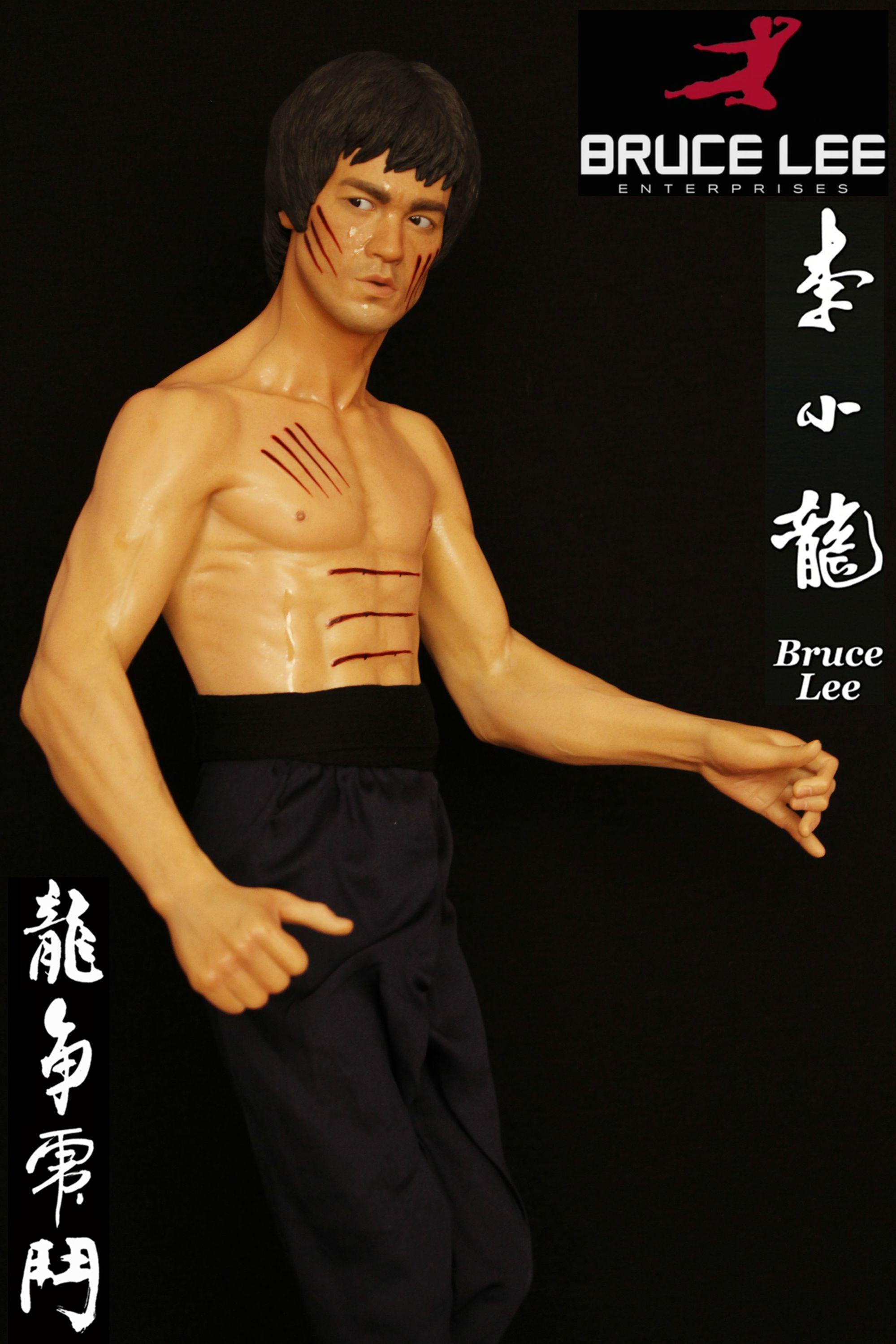 [Blitzway] Bruce Lee Tribute - 1/3 Scale - LANÇADO!!! - Página 6 211954zhomy5yqyzl8r47q