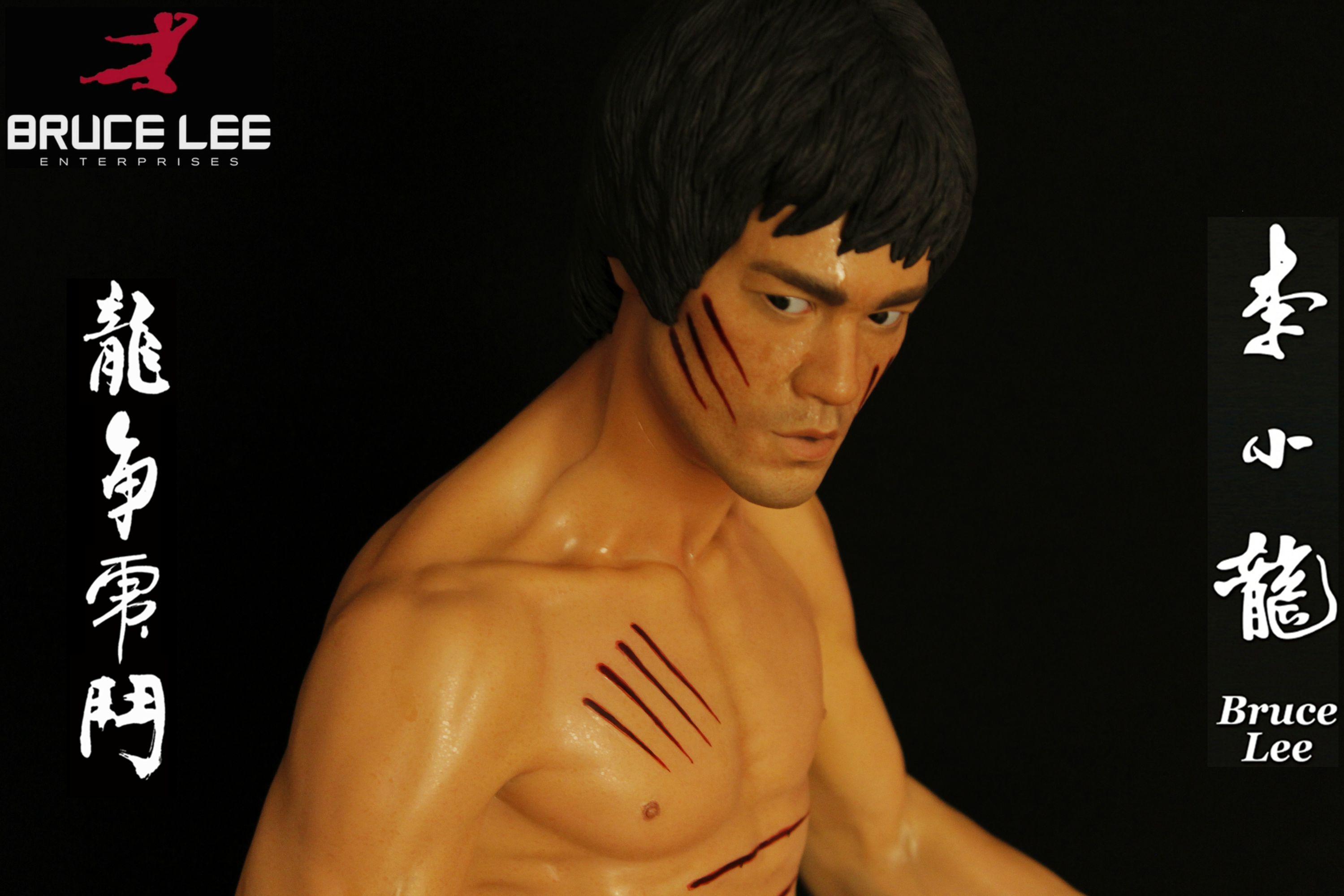 [Blitzway] Bruce Lee Tribute - 1/3 Scale - LANÇADO!!! - Página 6 212046q2bn89nsnblbfnxe