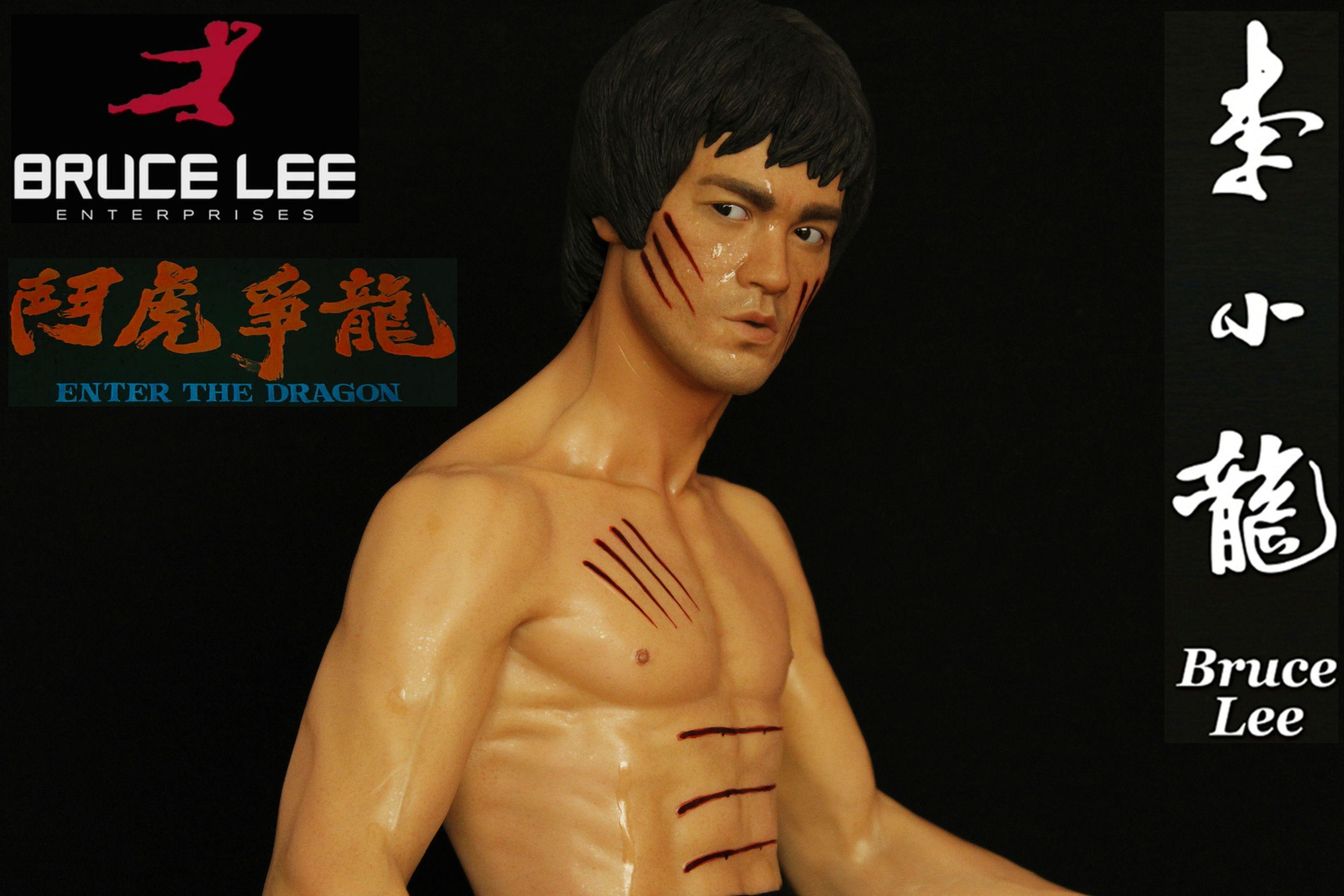 [Blitzway] Bruce Lee Tribute - 1/3 Scale - LANÇADO!!! - Página 6 212414r7qu1cww52qna515