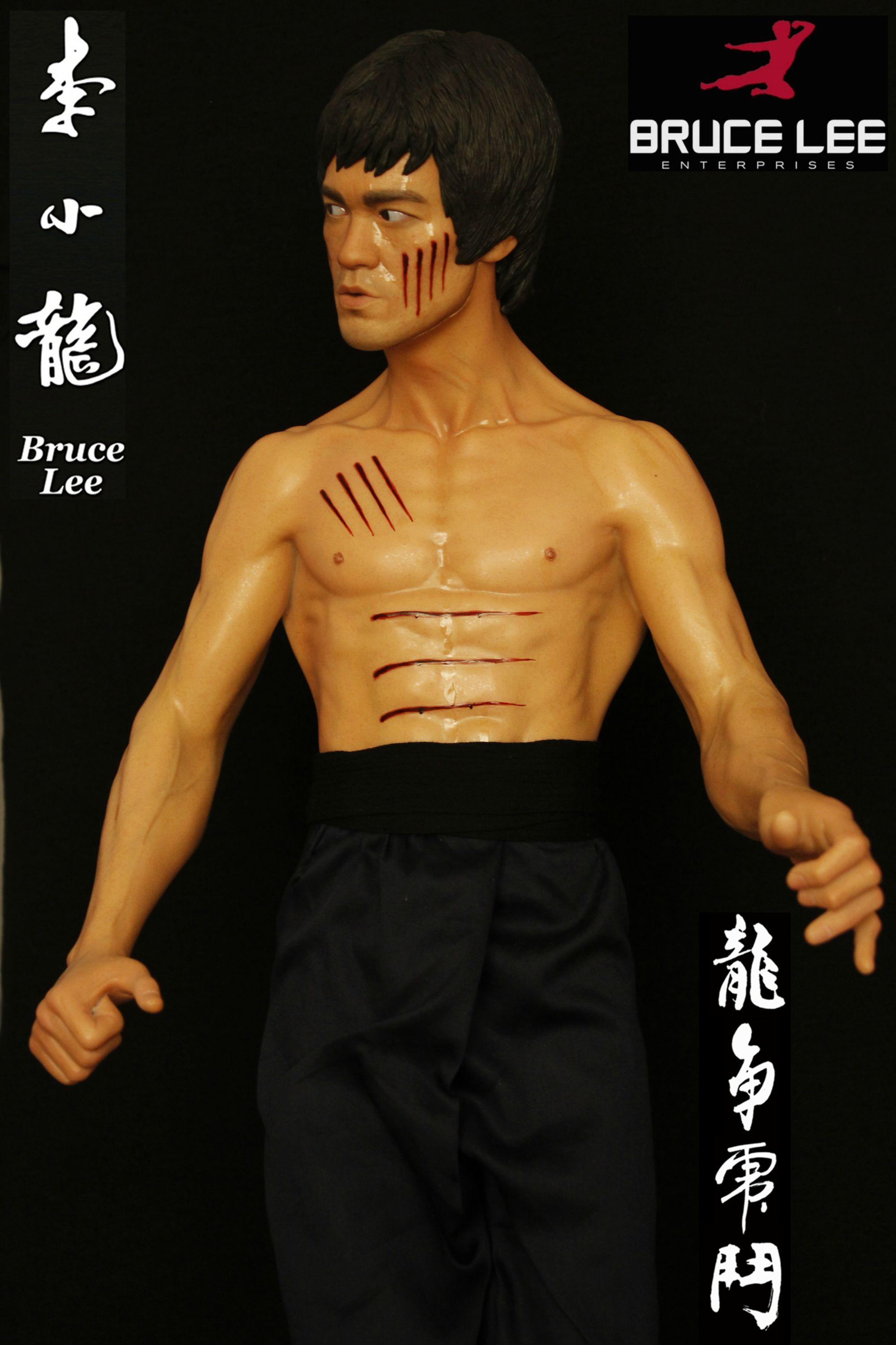 [Blitzway] Bruce Lee Tribute - 1/3 Scale - LANÇADO!!! - Página 6 212422tff5ct5woh8stww2