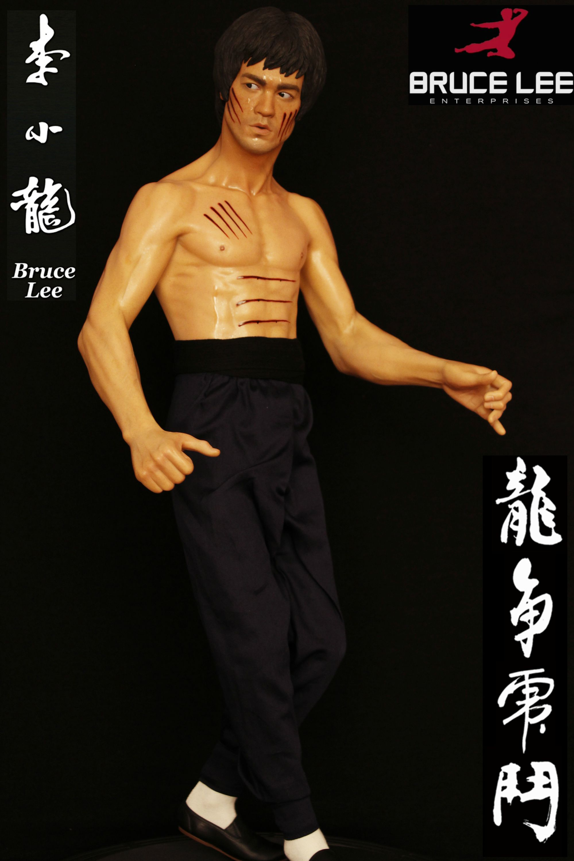 [Blitzway] Bruce Lee Tribute - 1/3 Scale - LANÇADO!!! - Página 6 212442x5vpymyptau8m8zy