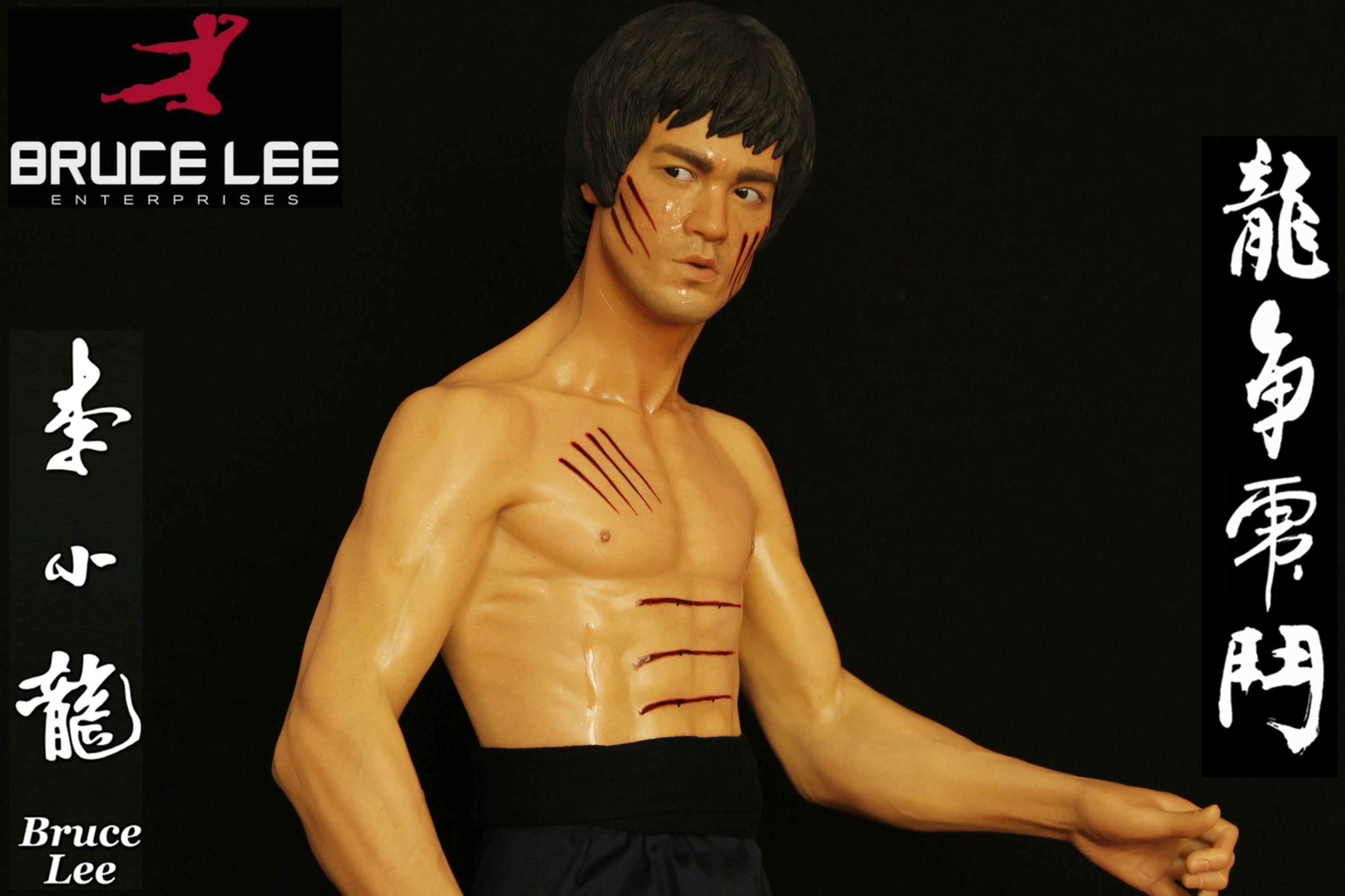 [Blitzway] Bruce Lee Tribute - 1/3 Scale - LANÇADO!!! - Página 6 212501yf2udf02gjj2x00m