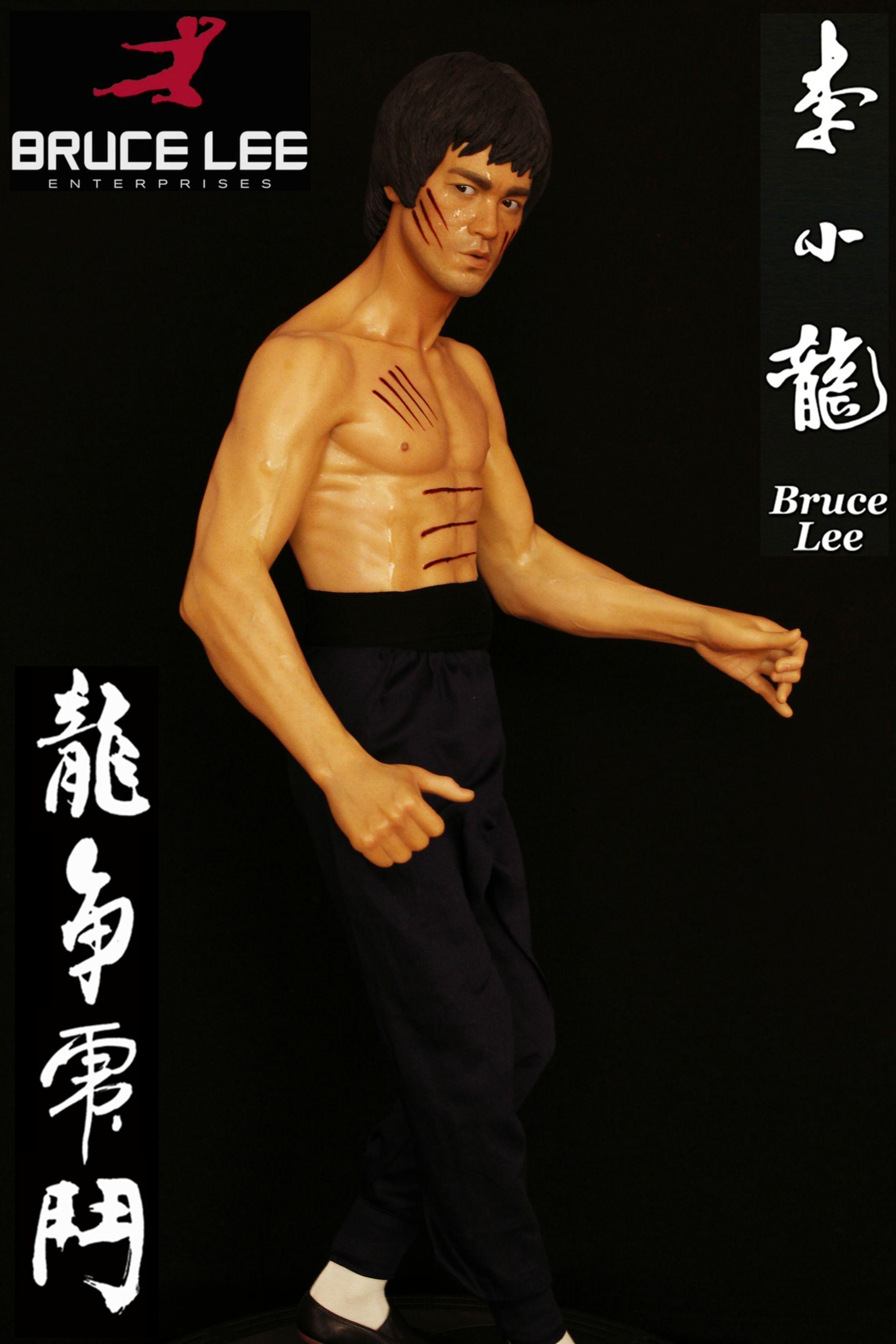 [Blitzway] Bruce Lee Tribute - 1/3 Scale - LANÇADO!!! - Página 6 212653gqwfzaqcf8p0rckw