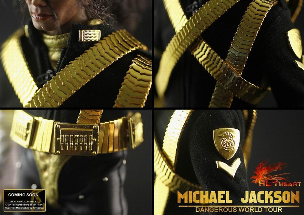 [Hot Heart] Michael Jackson - Dangerous World Tour 130129e6skqbbv0s4twr66