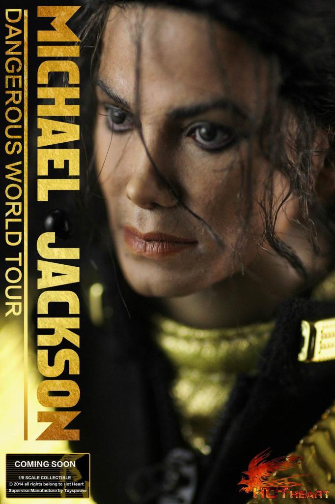 [Hot Heart] Michael Jackson - Dangerous World Tour 130146jyq75i5z69zfuq7q